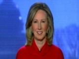 Comstock Working On Bill To Fight Misconduct In Congress