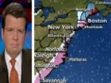 Cavuto: As If We Need A Storm To Remind Us Christmas Is Over