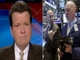Cavuto: A Strong Market Shouldn't Be A Red Or Blue Thing