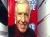 Comedian Jerry Van Dyke Dies At Age 86