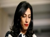 Could Huma Abedin Face Perjury Charges?