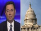 Chaffetz Talks Government Shutdown, Classified FISA Memo