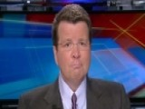 Cavuto: Washington Reminds Us Of The Dangers Of Dawdling