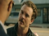 Clayne Crawford Talks Stunts, Fears And 'Lethal Weapon'