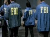 Can FBI Be Trusted To Investigate 'secret Society'?