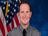 Colorado Deputy Shot, Killed In The Line Of Duty