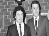 Comedian Marty Allen Dead At 95