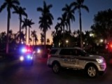 Criminal Complaint Against School Shooting Suspect Released