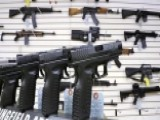 Can Congress Close Mental Health, Gun Control Loopholes?