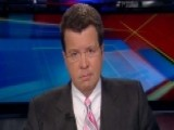Cavuto: The Markets Are Easier To Take Stock Of Than Life