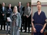 Child Bride Who Brought Down Warren Jeffs Speaks Out