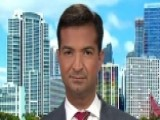 Curbelo: We Have To Take A Holistic Approach To Gun Violence