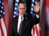 Can Mitt Romney Win In Utah?