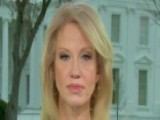 Conway On School Safety: Things Will Change On Trump's Watch