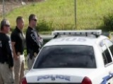 Could Florida Officers Face Charges After Parkland Shooting?