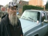 Court Rules Seattle Homeless Man's Truck Is A Home