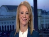 Conway: Trump Looking At Tariffs Through Lens Of The Worker