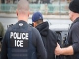 California's Sanctuary City Laws & ICE Raids: What To Know