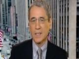 Chang: Sanctions Have Severely Crippled North Korean Regime