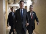 Case Closed? House Intel Committee Ends Collusion Probe