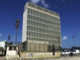 Cuba Sonic Attacks May Have Been Unintentional