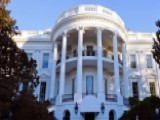 Chaos In The White House? McDaniel Fires Back At Critics