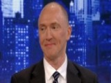 Carter Page On Possible Release Of Secret Surveillance Order