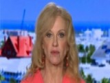 Conway On Infrastructure: Hope Democrats Come To The Table