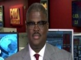 Charles Payne Breaks Down 'selling Carnage' That Hit The Dow