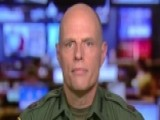 CBP Chief: National Guard Is Going To Make A Difference