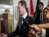 Cyber Analyst: Facebook Could Face 'draconian' Regulations
