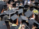 College Graduates Can't Keep Their Books In Order