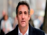 Court Hearing Set On FBI Raid Targeting Michael Cohen