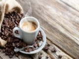 Coffee Origins: A Papal Decision And An Infamous Tea Party
