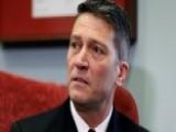 Critics Question White House Vetting Process
