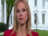 Conway: Denuclearized Korean Peninsula Benefits Everyone