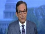 Chris Wallace: France, Germany Propose 'Iran Deal Plus'