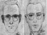Can DNA Help Crack The Case Of The Infamous Zodiac Killer?