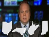 Chris Stirewalt On GOP Primaries In Four Battleground States