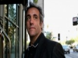 Cohen Leak: Private Info Now Fair Game In Political Warfare