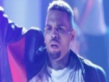 Chris Brown Named In Sex Assault Lawsuit