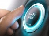 Carbon Monoxide Deaths Linked To Keyless Cars