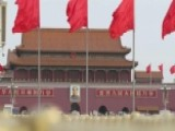 China: A Greater Spy Threat Than Russia?