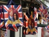 Countdown To The Royal Wedding