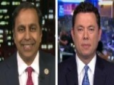 Chaffetz And Krishnamoorthi React To Santa Fe Shooting