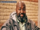 Calls To Grant Reformed Felon Matthew Charles Clemency Grow