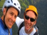 Colorado Community Mourns Climbers' Deaths