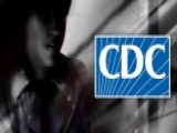 CDC Report Shows Troubling Rise In Nation's Suicide Rates