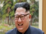 Carrot And Stick? Gallagher: Kim Jong Un Has Two Options