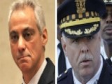 Chicago Mayoral Race Heating Up